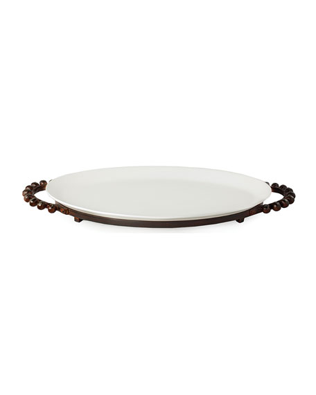 Padua Platter