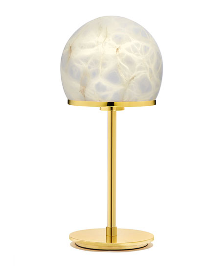 Tartufo Lamp, Small