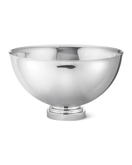 Manhattan Champagne Bowl