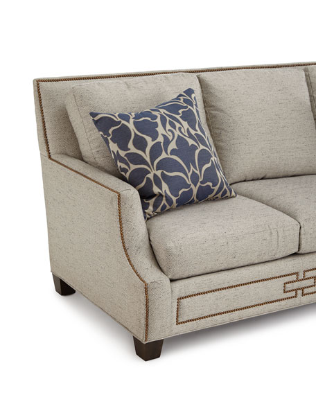 Pickford Sofa