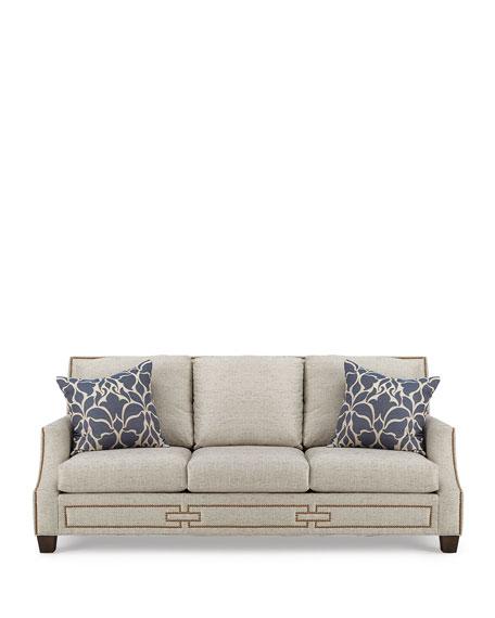 Pickford Sofa