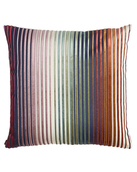 Tunisi Pillow