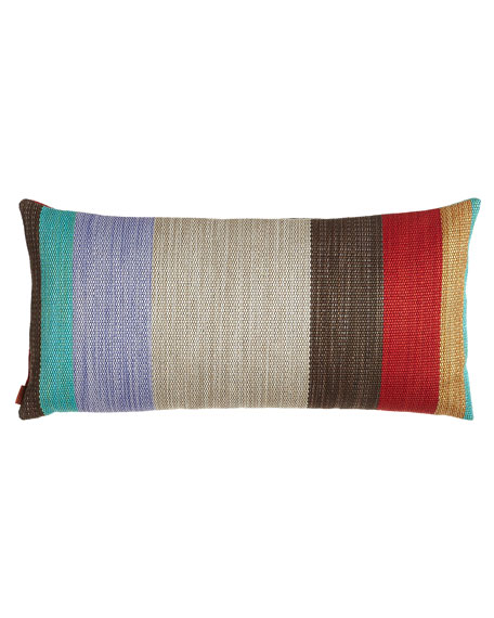 Tallahassee Pillow
