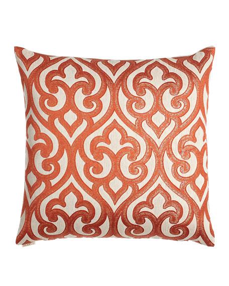 Bastia Pillow