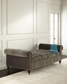 Queen Bed Frames For Sale Regina