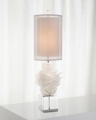 Celene Lamp