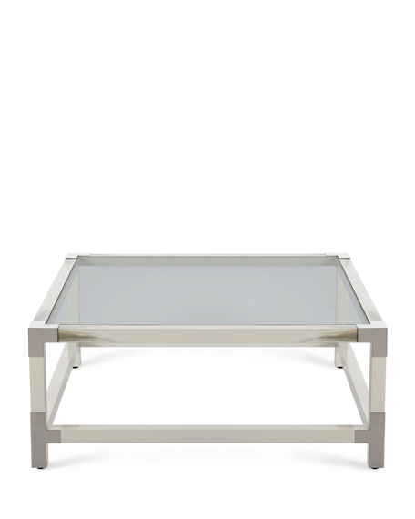 Blaise Coffee Table