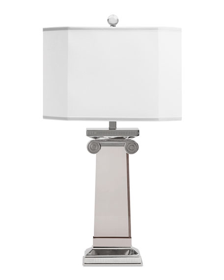 Jonathan Adler Acropolis Table Lamp