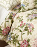 Hillhouse Queen Duvet Cover