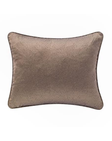 "Alisanne Pillow, 16"" x 20"""