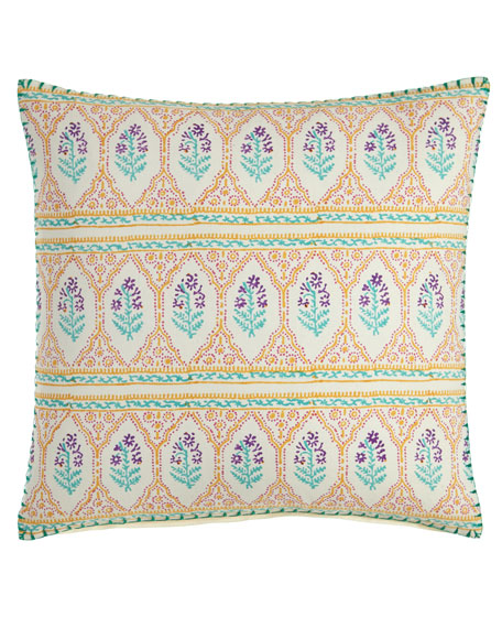 Sahasa Pillow