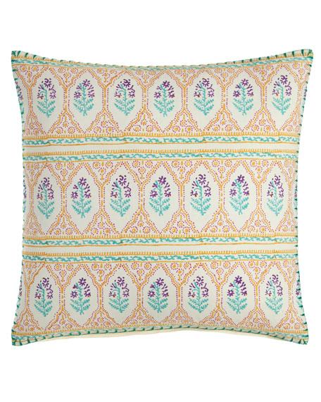 Sahasa Pillow