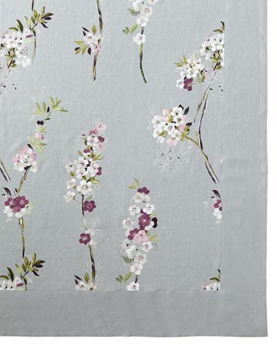 Positano Tablecloth  70 x 108