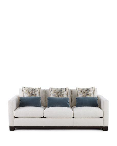 Serefina Sofa