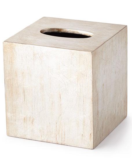 Tanlay Tissue Box Cover