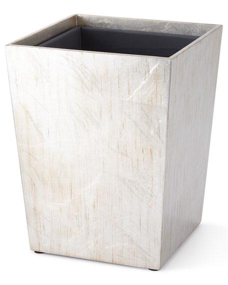 Tanlay Wastebasket