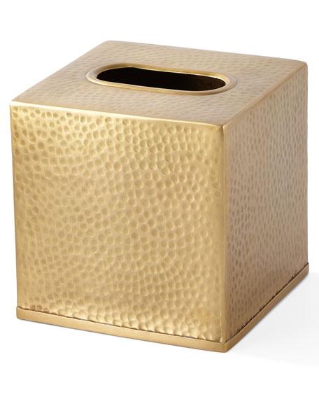 Verum Tissue Box Cover