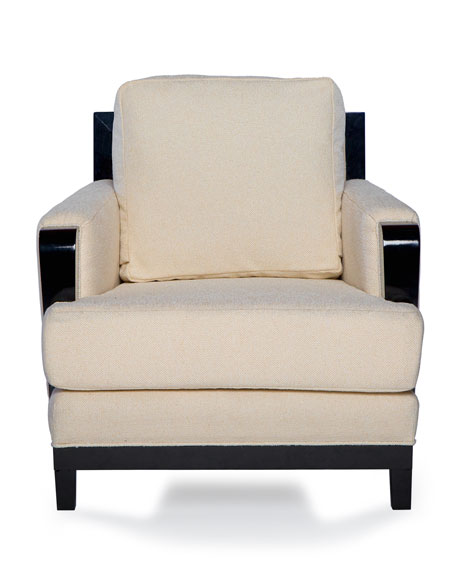 Becks Lounge Chair