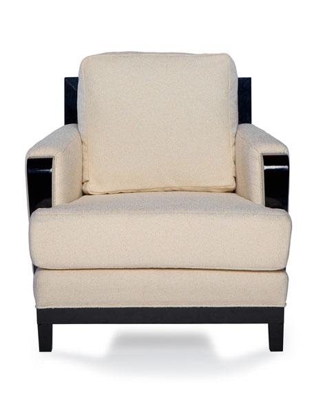 Becks Lounge Chair