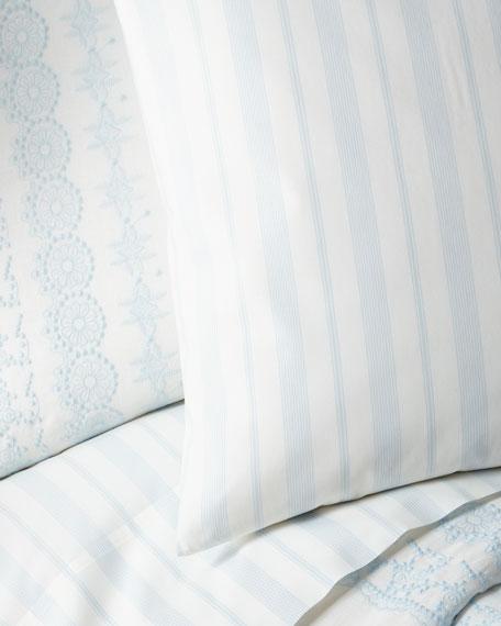 Westminster Standard Pillowcase Pair