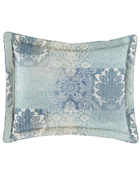 Queen Mallory 3-Piece Comforter Set