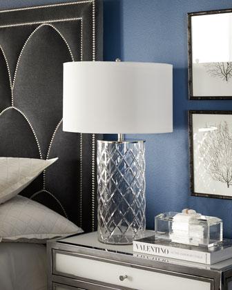 Table L&s & Designer Light Fixtures u0026 Luxury Lighting at Horchow azcodes.com