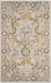 Rainer Hand-Tufted Rug, 4' X 6'