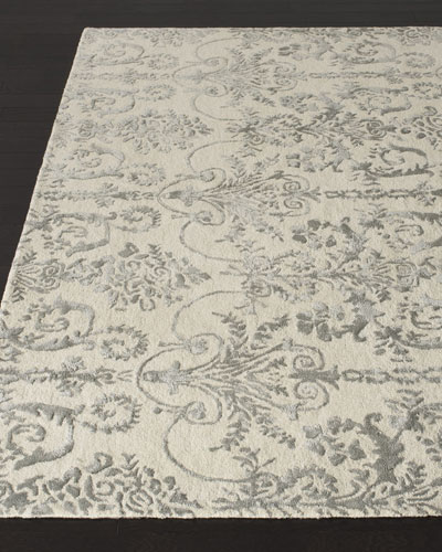 Parley Hand-Tufted Rug  8' x 10'