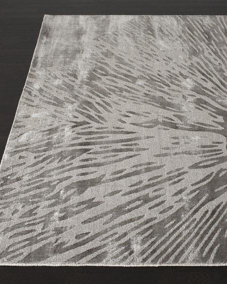 Rexton Woven Rug, 9' x 12'
