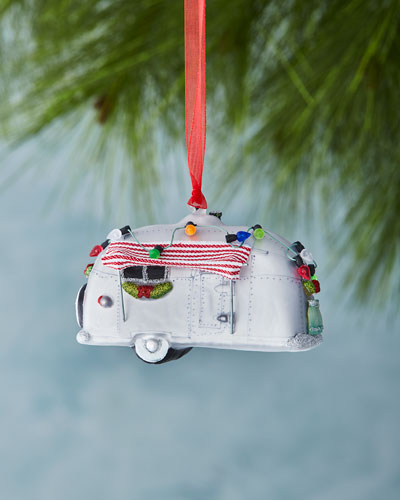 cody foster collection   houses  u0026 ornaments at neiman marcus horchow