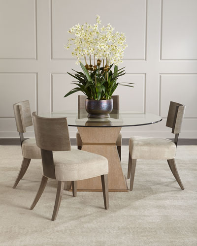 Bernhardt Furniture : Chairs & Beds at Neiman Marcus Horchow
