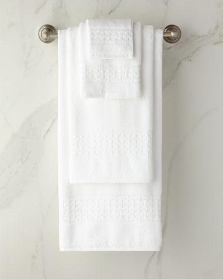 Pierce Face Cloth