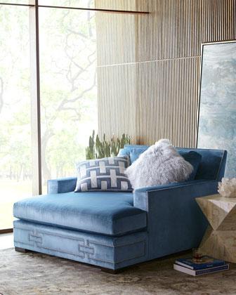 Horchow Furniture designer furniture at neiman marcus horchow
