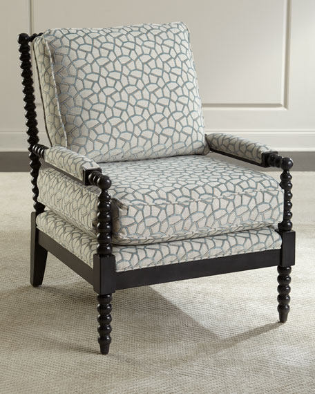 Horchow Furniture seating furniture : office & leather chairs at neiman marcus horchow