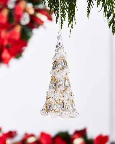 imageshorchowcomca1product_assetshb5fdh - Ornament Christmas Tree