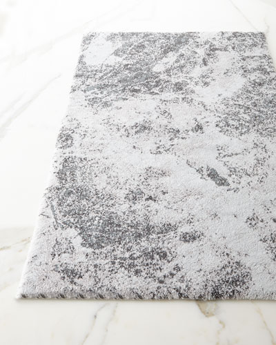 Designer Bath Mats Rugs At Horchow