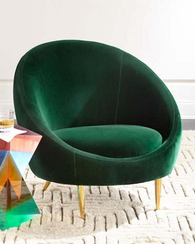 Ether Chair