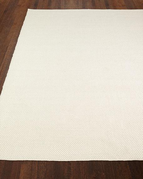 Castlerock Woven Rug, 5' x 8'