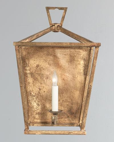 Darlana Wall Lantern