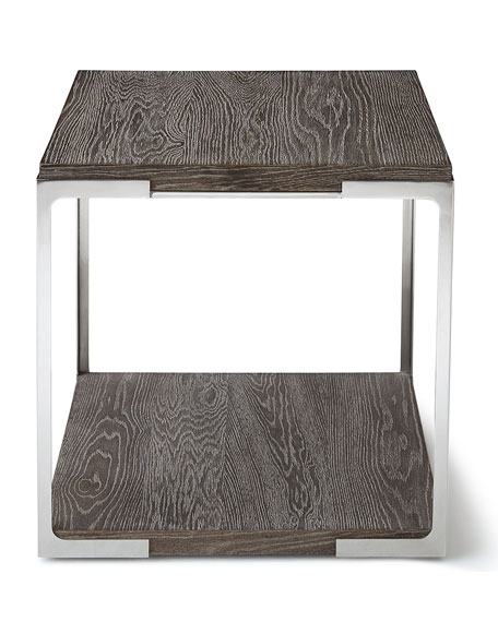 Truman Side Table