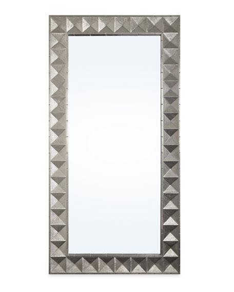 Talitha Floor Mirror