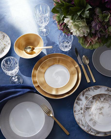 12-Piece Florence Dinnerware Service