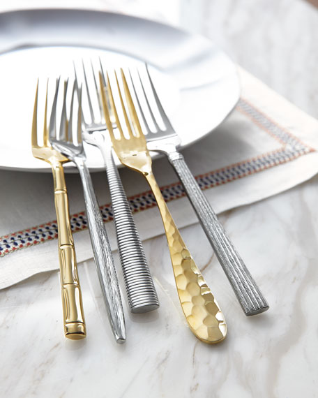 20-Piece Ringo Flatware Set
