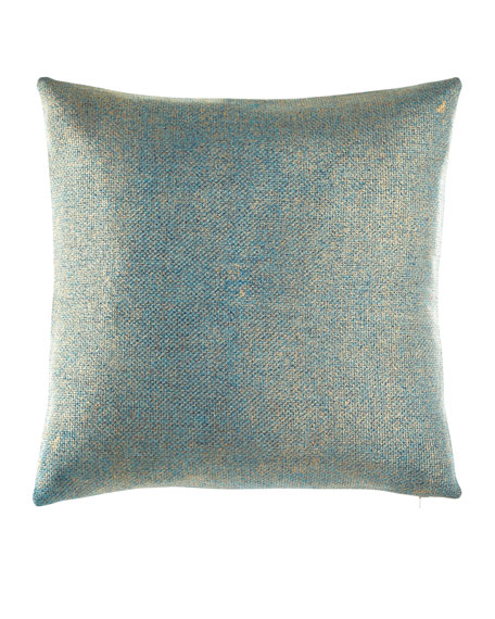 Orion Textural Pillow