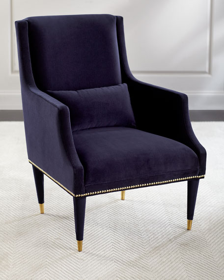Darienna Accent Chair