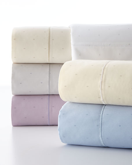 Full Classic Dot 310TC Sheet Set