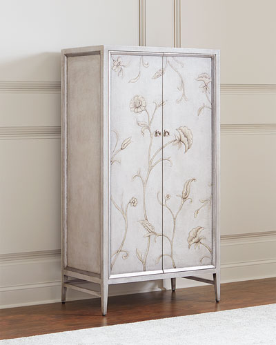 Aisling Tall Cabinet