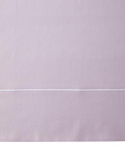 Queen Classic Solid 310 Thread Count Sheet Set