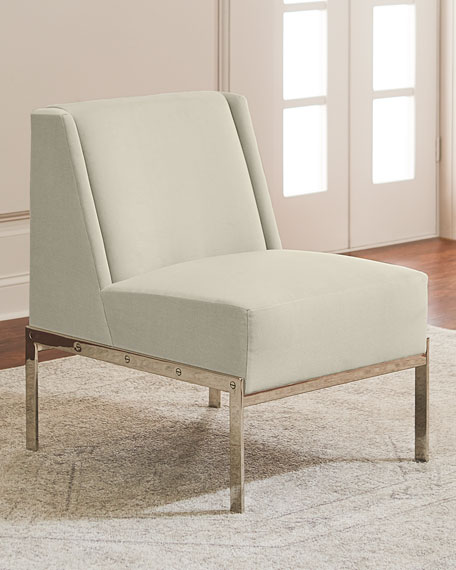 Bernard Upholstered Chair