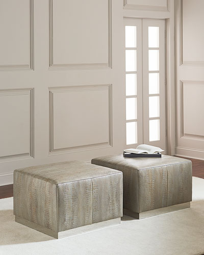 Living Room Chairs Amp Ottomans At Horchow